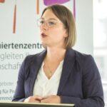 Bild: Heike Fischer/TH Köln